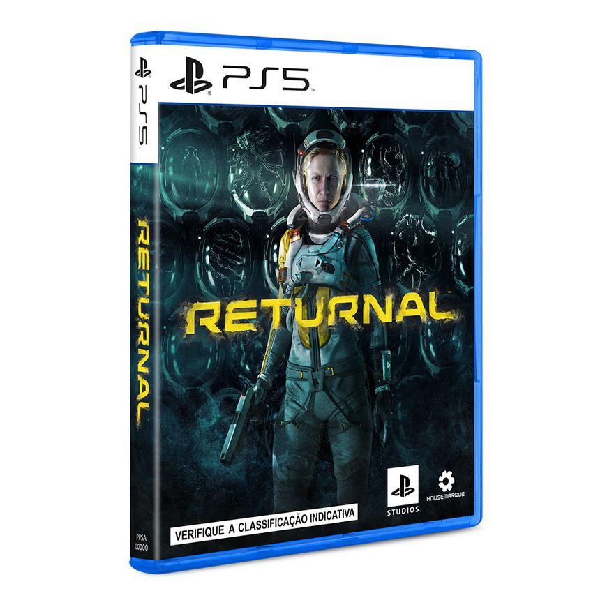 Jogo-PS5---Returnal---Sony-0