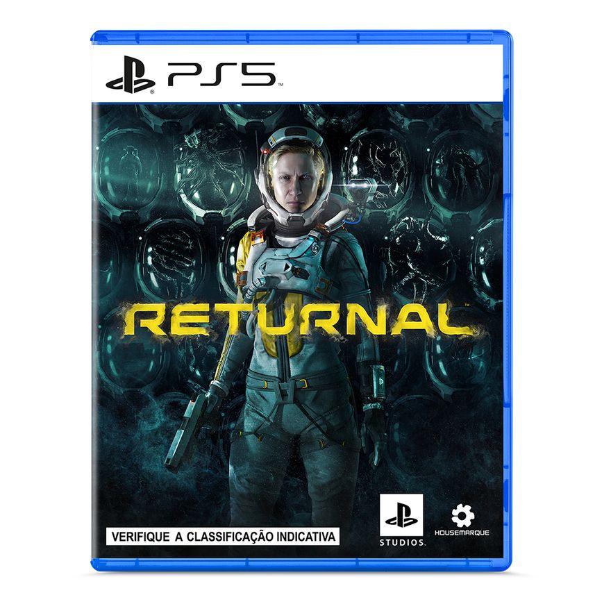Jogo-PS5---Returnal---Sony-1