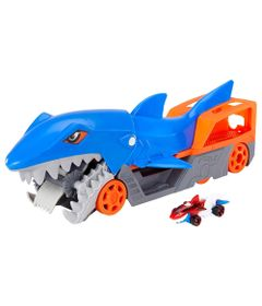 Hot-Wheels-City---Guincho-Tubarao---Mattel-0