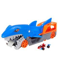 Hot-Wheels-City---Guincho-Tubarao---Mattel-0