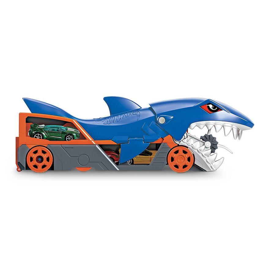 Hot-Wheels-City---Guincho-Tubarao---Mattel-1