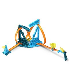 Hot-Wheels---Track-Builder---Kit-Loop-Infinito---Mattel-0