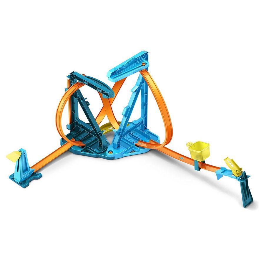 Hot-Wheels---Track-Builder---Kit-Loop-Infinito---Mattel-0
