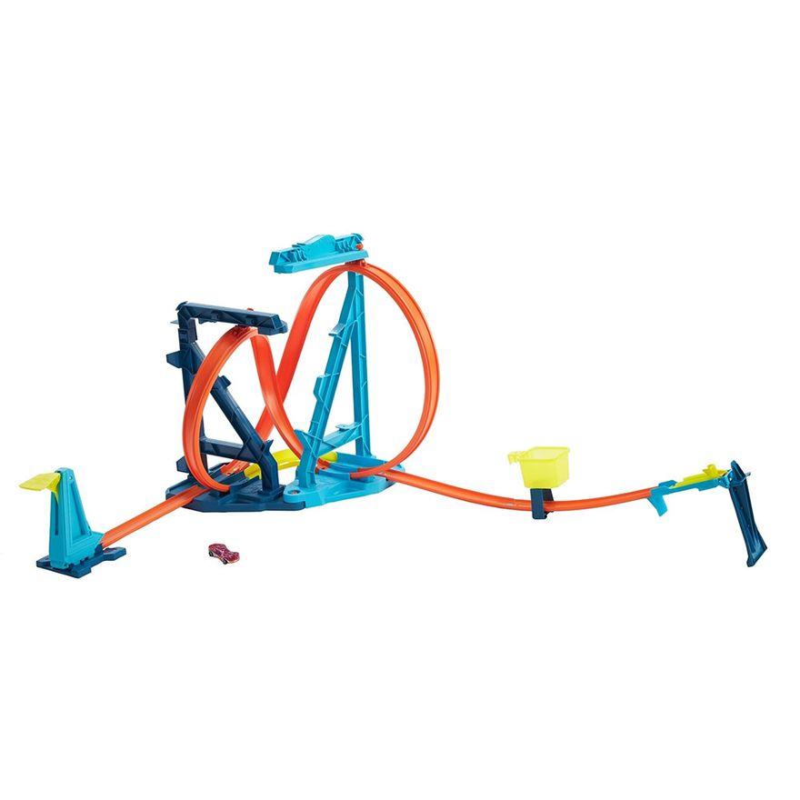 Hot-Wheels---Track-Builder---Kit-Loop-Infinito---Mattel-1