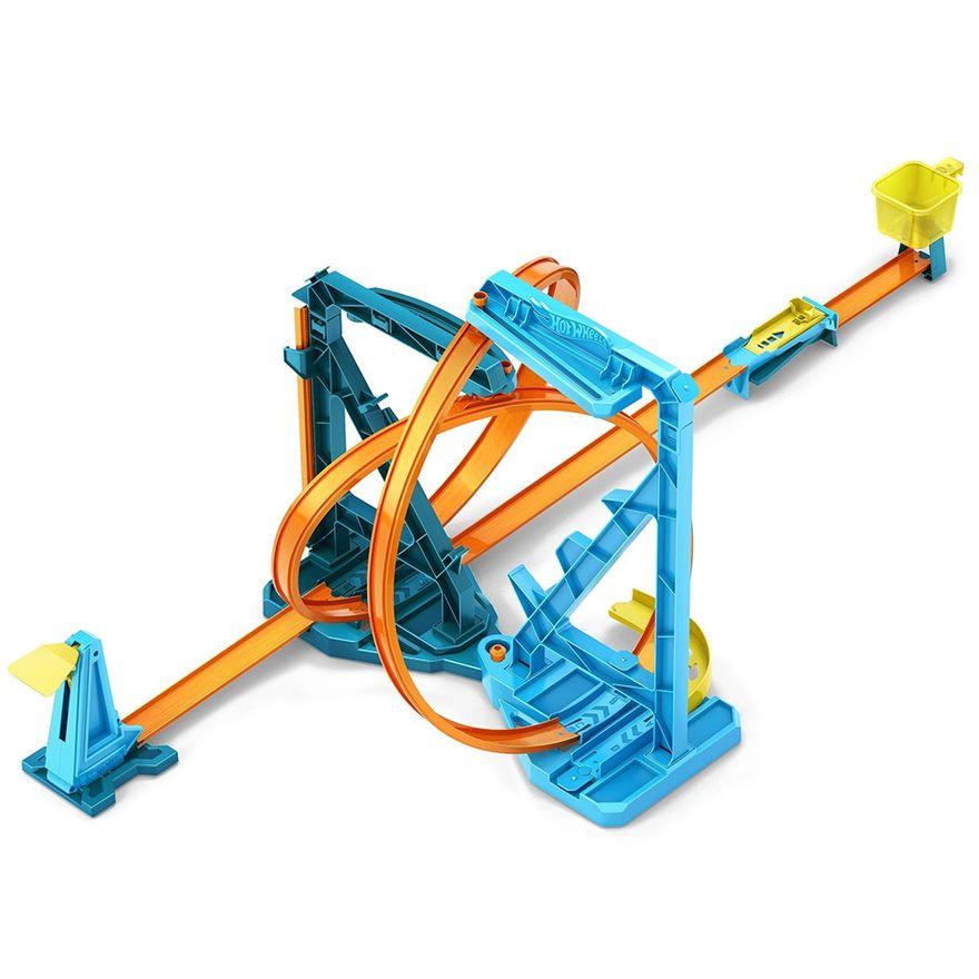 Hot-Wheels---Track-Builder---Kit-Loop-Infinito---Mattel-3