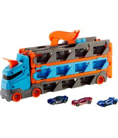 Hot-Wheels-City---Guincho-Pista-De-Corridas---Mattel-0