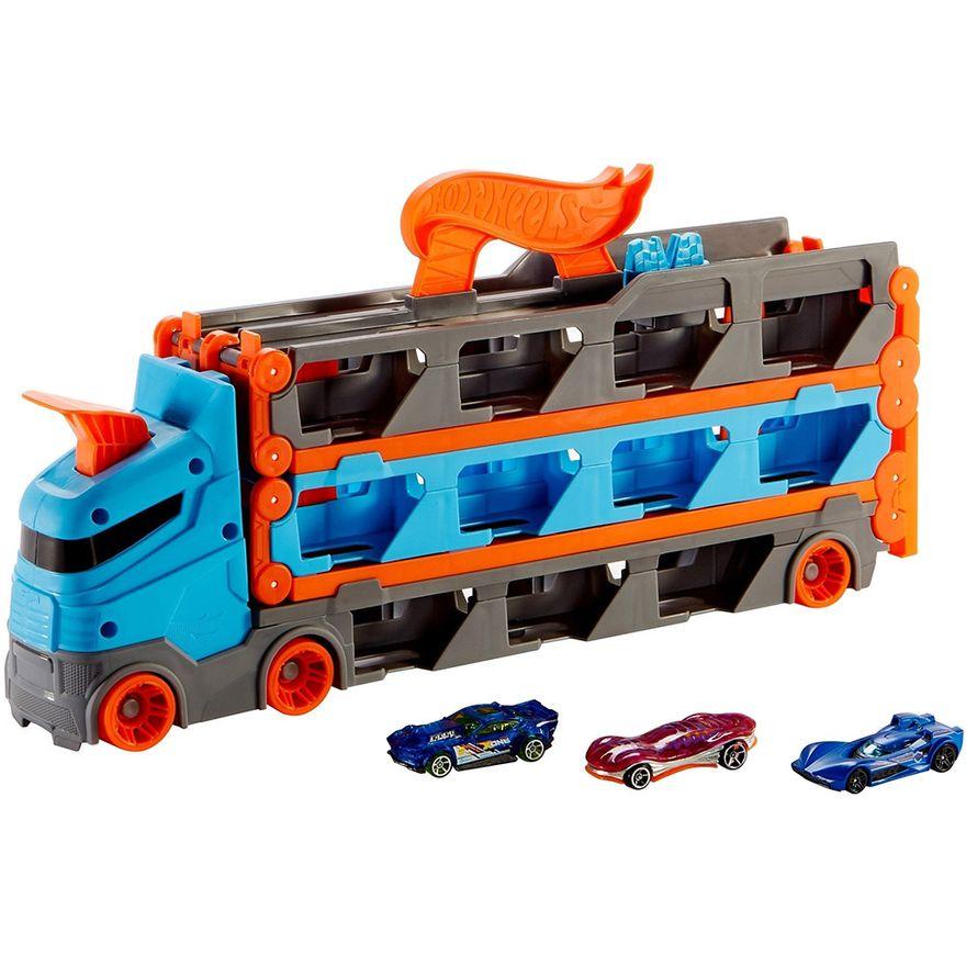 Hot-Wheels-City---Guincho-Pista-De-Corridas---Mattel-0