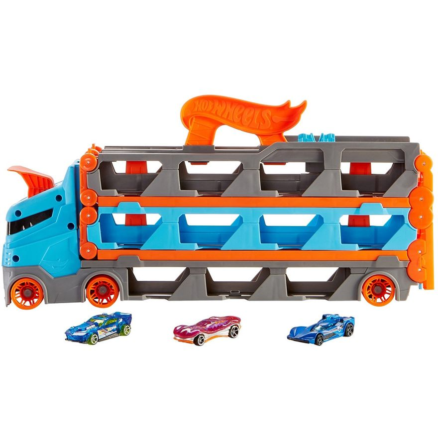 Hot-Wheels-City---Guincho-Pista-De-Corridas---Mattel-1