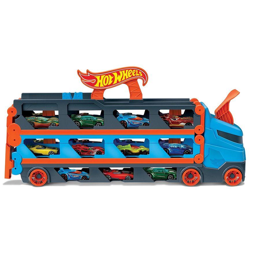 Hot-Wheels-City---Guincho-Pista-De-Corridas---Mattel-2