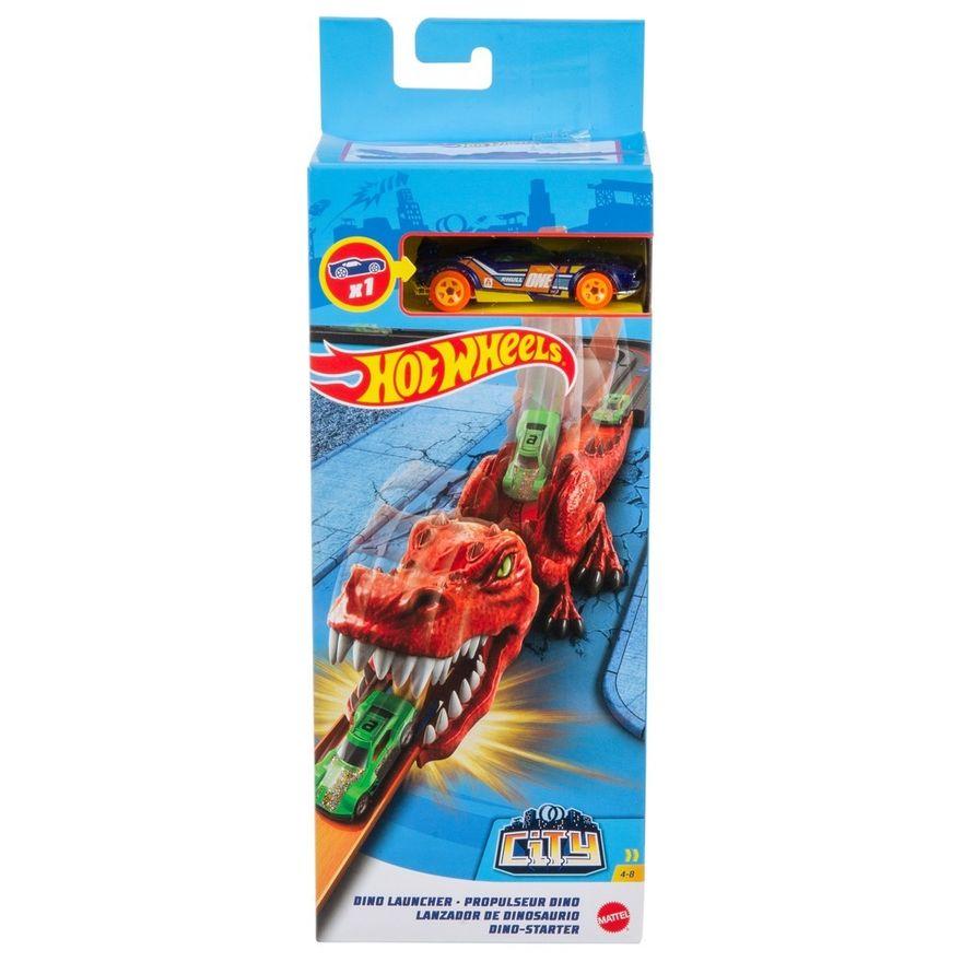 Hot-Wheels-City---Lancadores-Nemesis---Dinossauro-T-Rex---Mattel-1