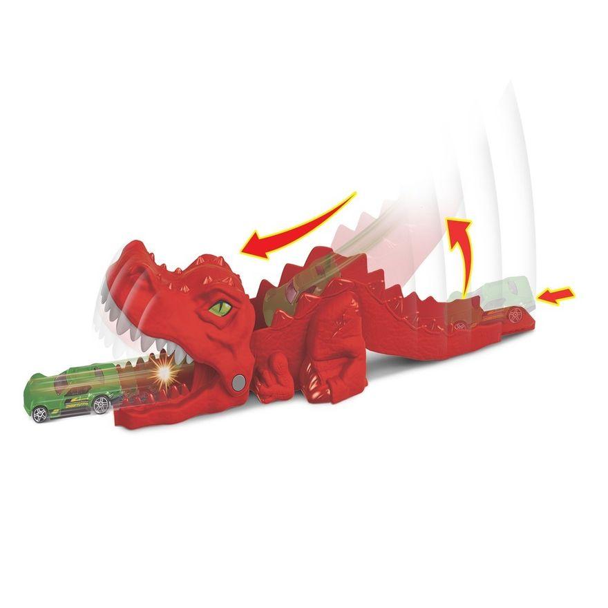 Hot-Wheels-City---Lancadores-Nemesis---Dinossauro-T-Rex---Mattel-2
