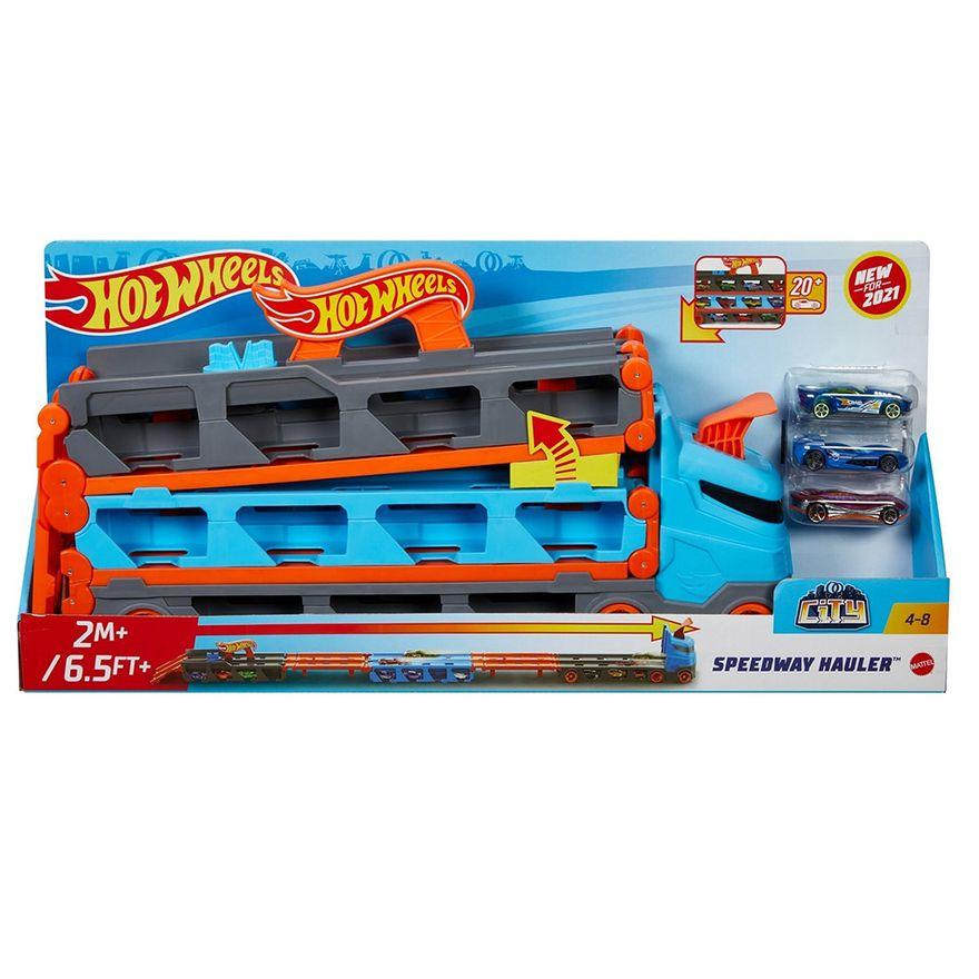 Hot-Wheels-City---Guincho-Pista-De-Corridas---Mattel-5