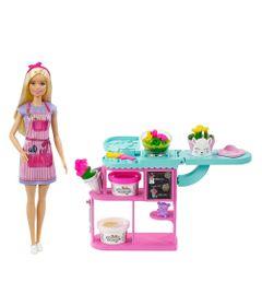 Barbie-Profissoes---Loja-de-Flores---Mattel-0