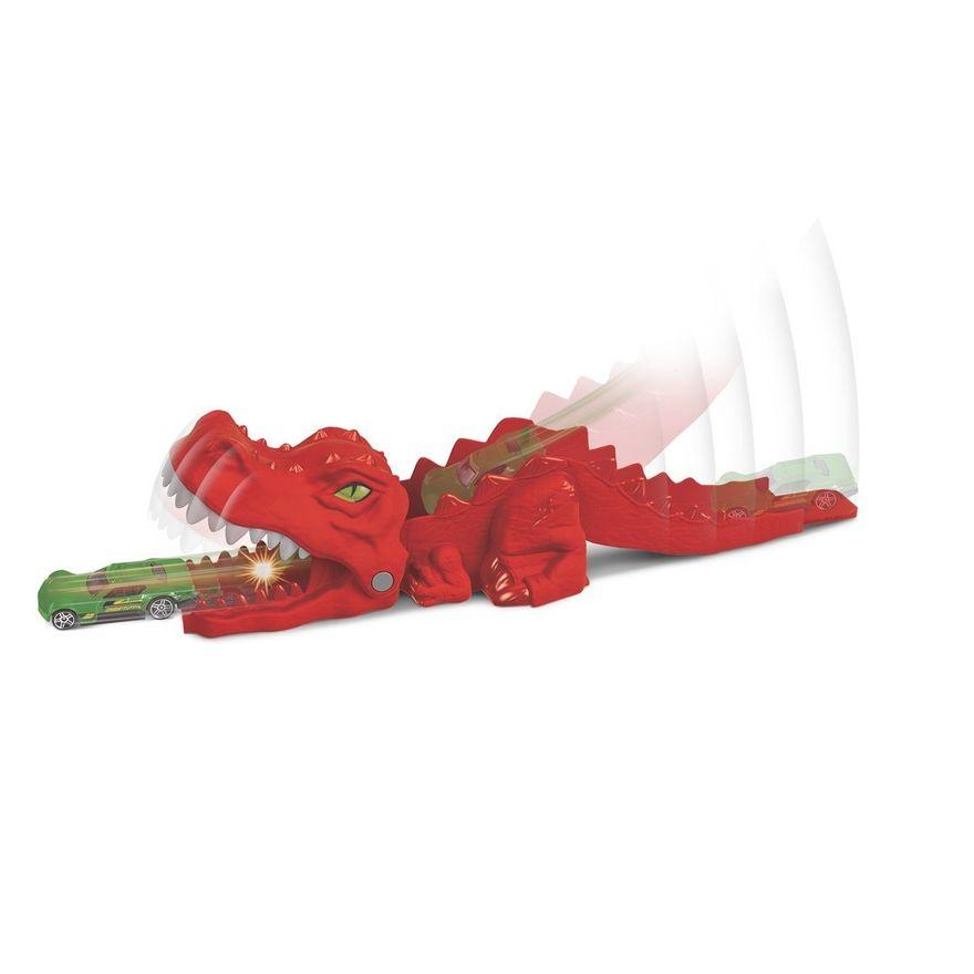 Hot-Wheels-City---Lancadores-Nemesis---Dinossauro-T-Rex---Mattel-5
