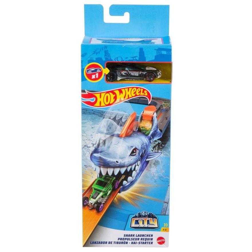 Hot-Wheels-City---Lancadores-Nemesis---Tubarao---Mattel-1