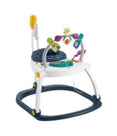 Fisher-Price-Baby---Cadeirinha-Pula-Pula-Diversao-No-Espaco---Mattel-0