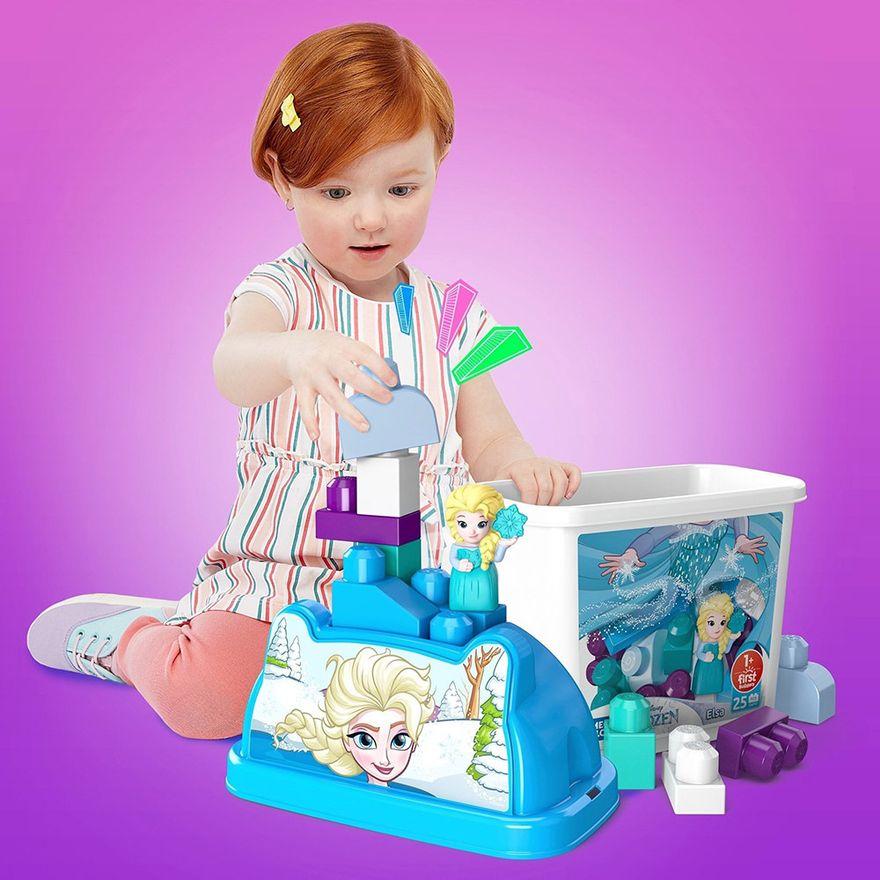Mega-Bloks---Disney---Balde-de-Blocos---Elsa---Mattel-3