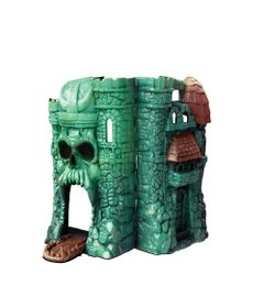 Masters-of-the-Universe---Origins---Castelo-de-Grayskull---Mattel-0