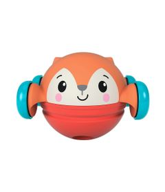 Fisher-Price---Roll-Pop---Zoom---Amigos-Raposa-0