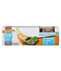 Hot-Wheels---Track-Builder---Pacote-Basico-Da-Pista-1
