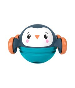 Fisher-Price---Roll-Pop---Zoom---Amigos-Pinguim-0