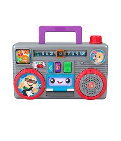 Fisher-Price---Aprender-e-Brincar---Radio-Portatil-Dance-e-Aprenda-Retro-0