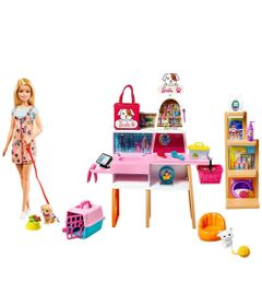 Barbie-Estate---Pet-Shop-0