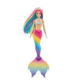 Barbie-Dreamtopia---Sereia-Muda-de-Cor-0