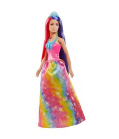 Barbie-Dreamtopia---Princesa-Penteados-Fantasticos-0