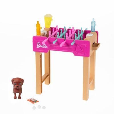 Barbie-Estate---Mini-Conjuntos---Pebolim-0