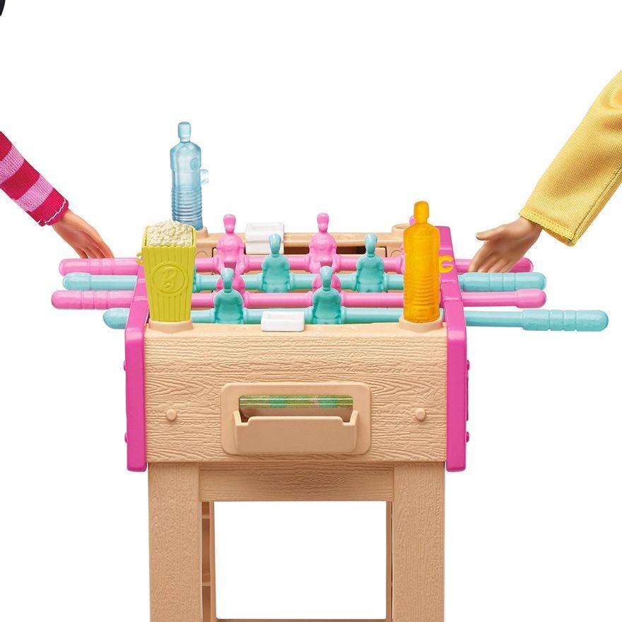 Barbie-Estate---Mini-Conjuntos---Pebolim-1