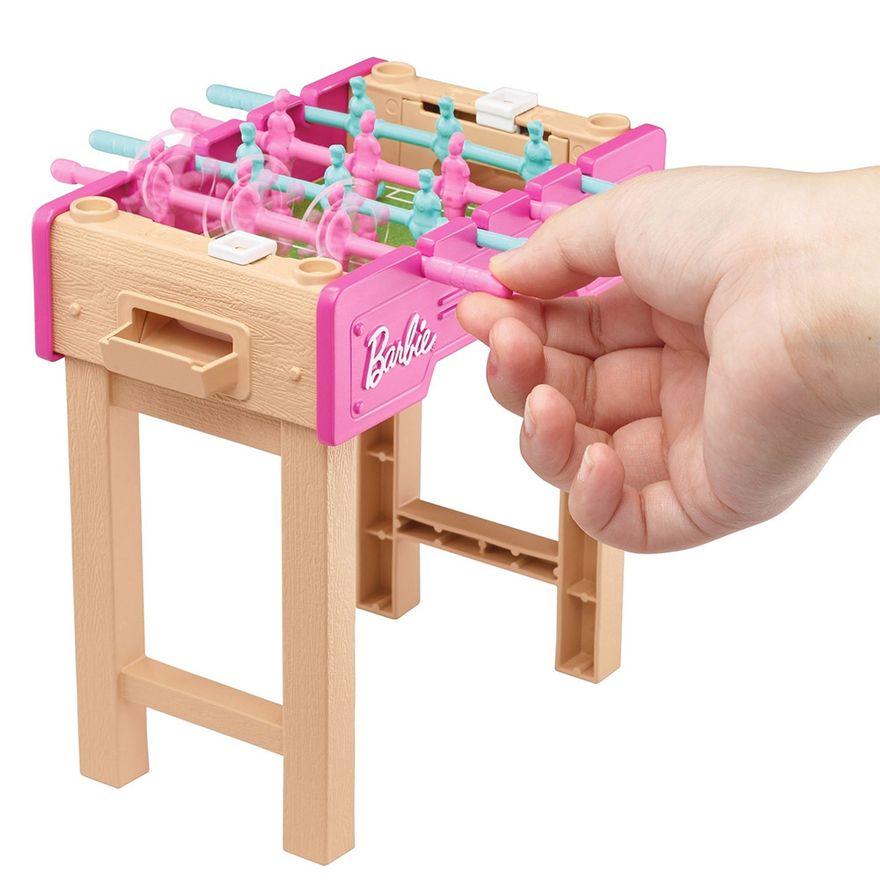 Barbie-Estate---Mini-Conjuntos---Pebolim-2