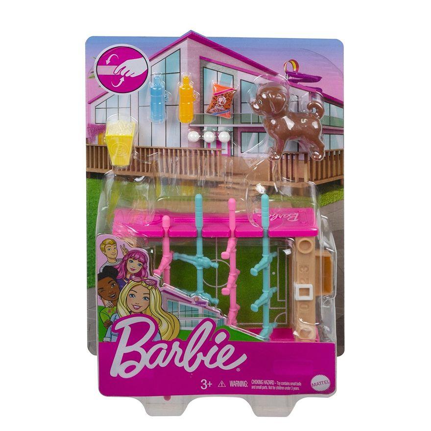 Barbie-Estate---Mini-Conjuntos---Pebolim-3