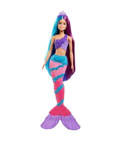 Barbie-Dreamtopia---Sereia-Penteados-Fantasticos-0