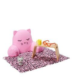 Barbie-Estate---Moveis-e-Acessorios---Conforto-em-Casa-0