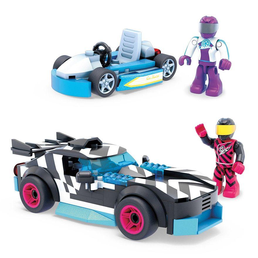 Mega-Construx---Hot-Wheels---Corredor-e-Kart---138-pecas-1