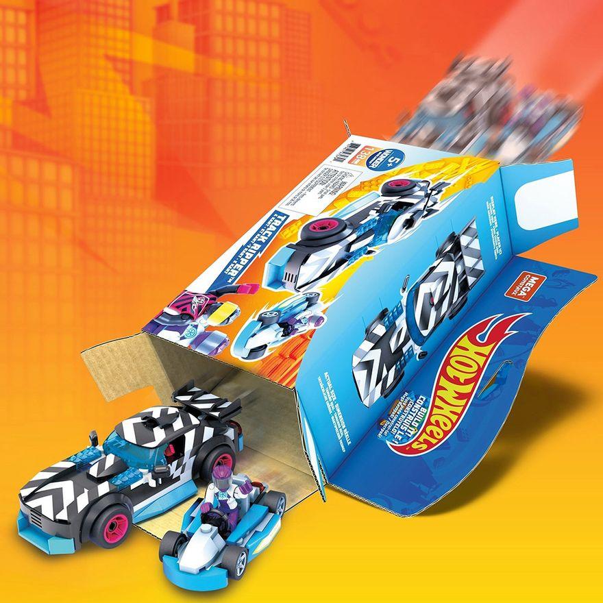 Mega-Construx---Hot-Wheels---Corredor-e-Kart---138-pecas-4