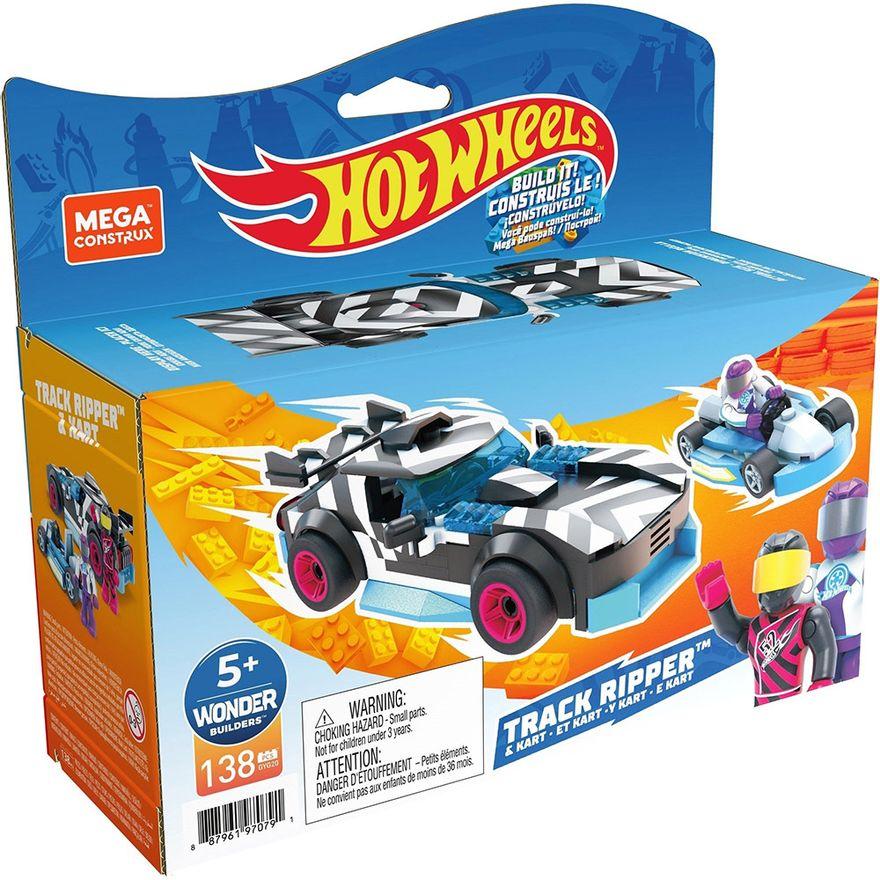 Mega-Construx---Hot-Wheels---Corredor-e-Kart---138-pecas-5