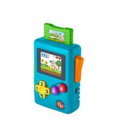 Fisher-Price---Aprender-E-Brincar---Meu-Primeiro-Videogame-de-Aprendizagem-Retro-0