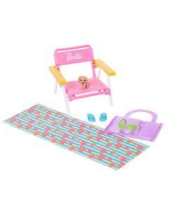 Barbie-Estate---Moveis-e-Acessorios---Um-Dia-na-Praia-0