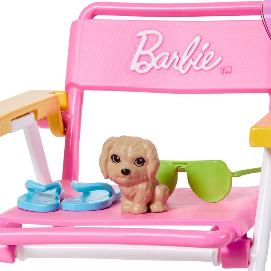 Barbie-Estate---Moveis-e-Acessorios---Um-Dia-na-Praia-1