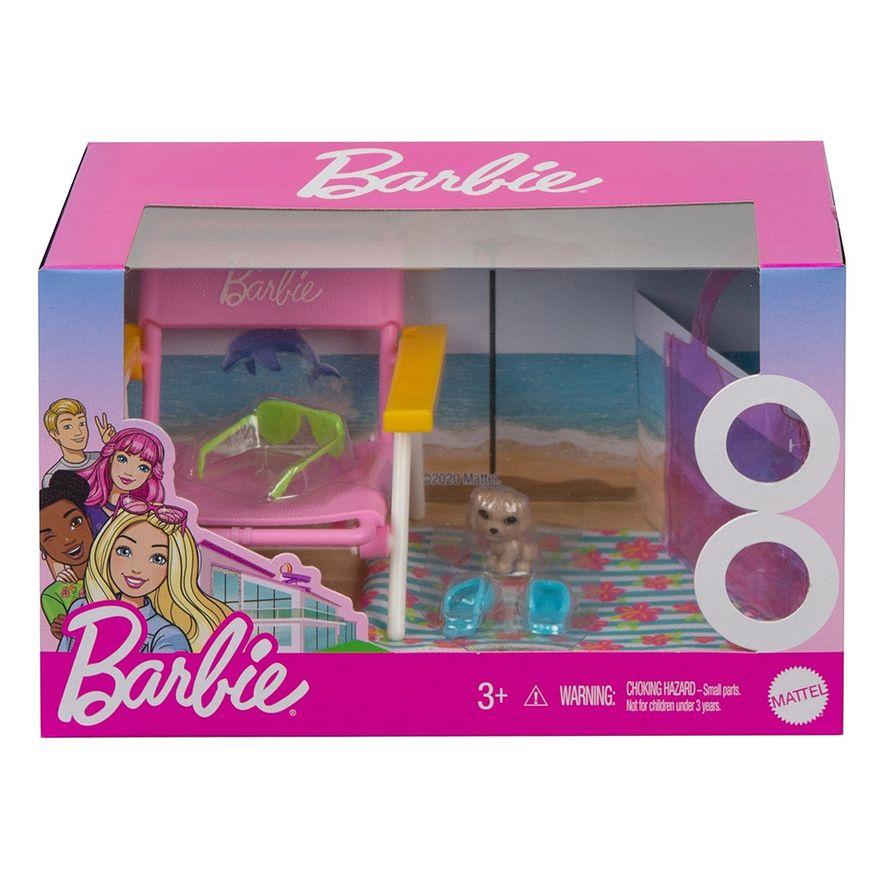 Barbie-Estate---Moveis-e-Acessorios---Um-Dia-na-Praia-2