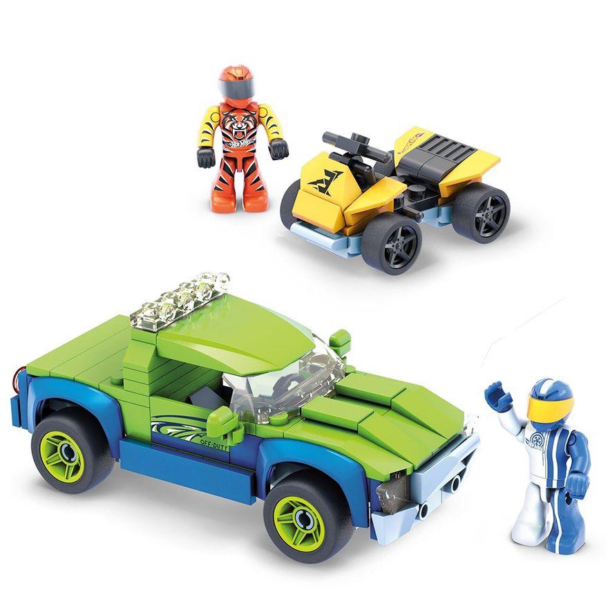 Mega-Construx---Hot-Wheels---Corredor-e-Quadriciclo---138-pecas-1