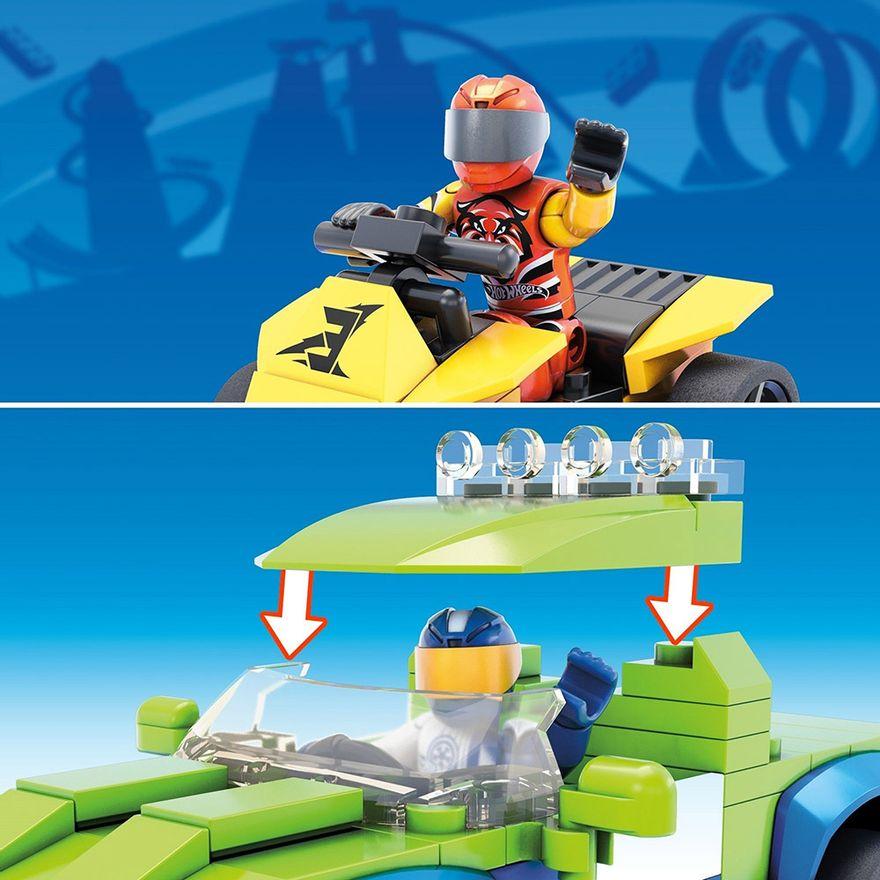 Mega-Construx---Hot-Wheels---Corredor-e-Quadriciclo---138-pecas-2