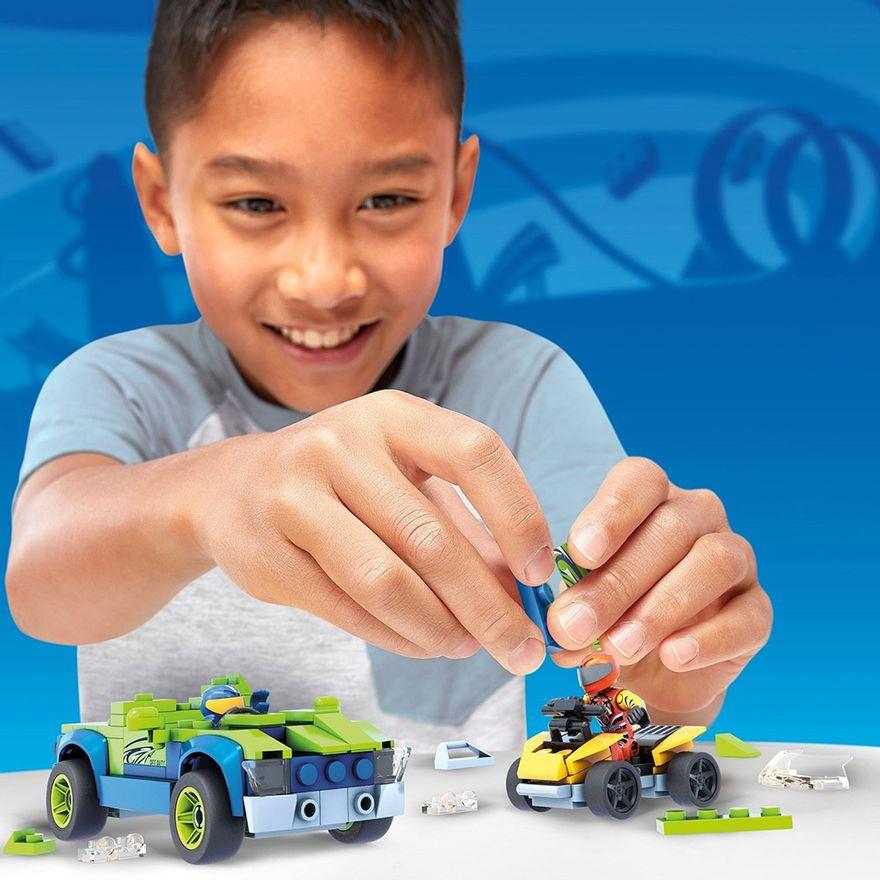 Mega-Construx---Hot-Wheels---Corredor-e-Quadriciclo---138-pecas-3