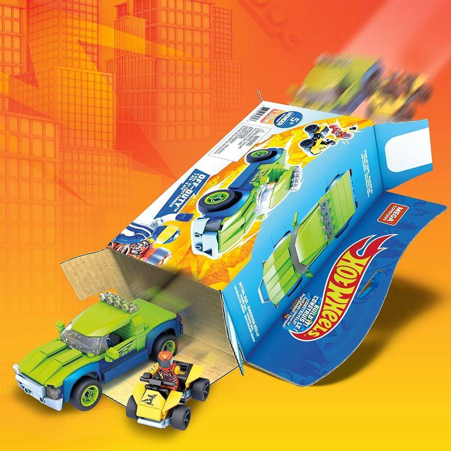 Mega-Construx---Hot-Wheels---Corredor-e-Quadriciclo---138-pecas-4