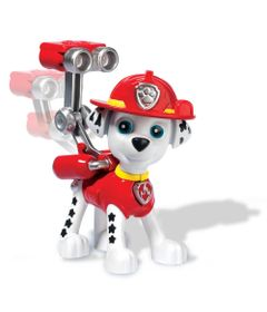 Mini-Figura---Patrulha-Canina---Pack-de-Acao---Marshall---Sunny-0