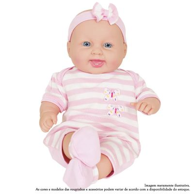 boneca-bebe-miyo-menina-cotiplas-2247_Frente