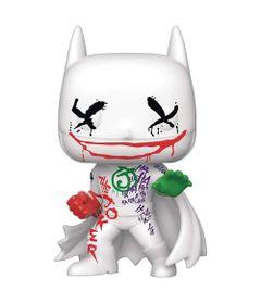 funko-batman-joker