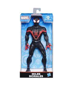 Figura-Acao---24-Cm---Disney---Marvel---Avengers---Miles-Morales---Hasbro-0